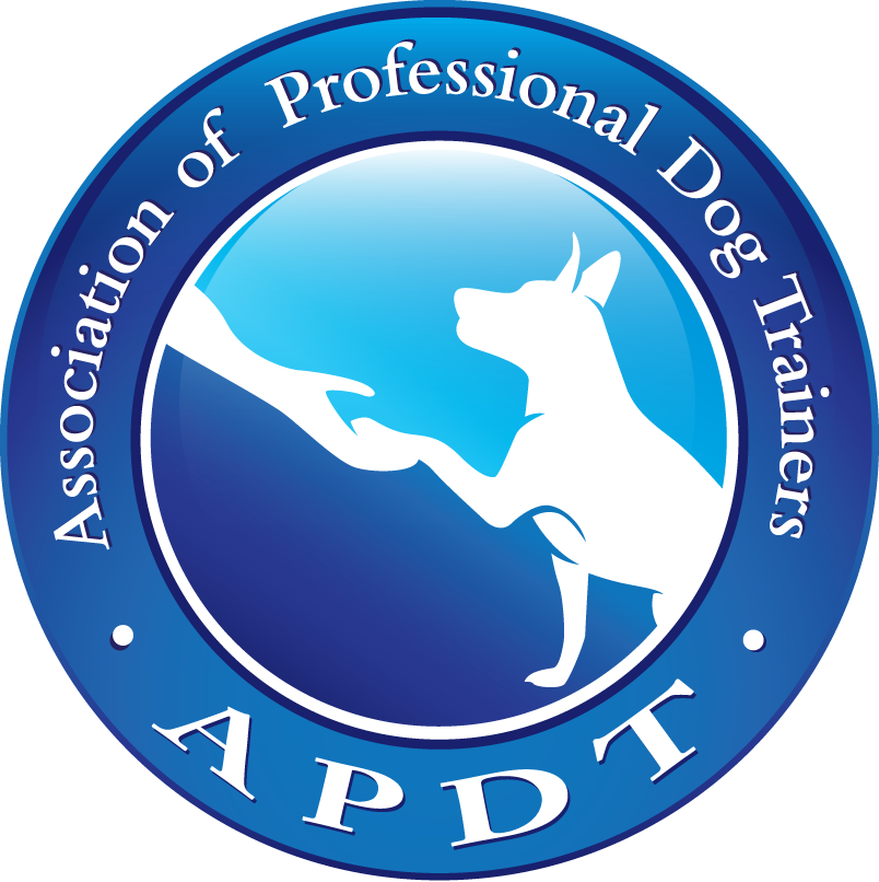 APDT Professional Dog Trainers
